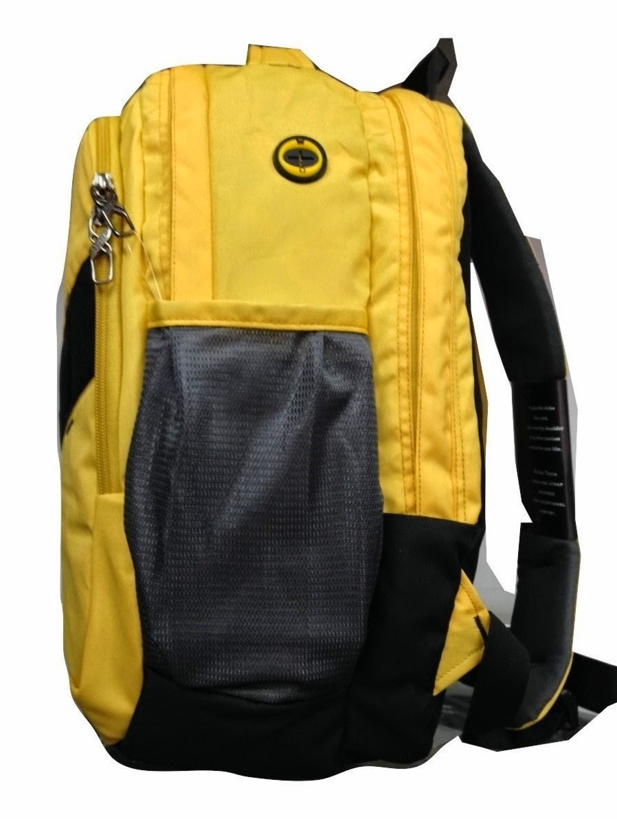 e9a3f76f1ea726 FB Fashion Bags is a known brand of backpacks in india.They are trendy yet  affordable and comes with many features.Buy FB Fashion Bags online at  attractive ...