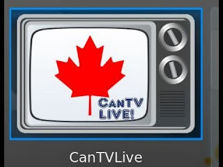 How To Install CanTVLive Addon For Kodi
