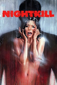 Watch Nightkill Online Free in HD