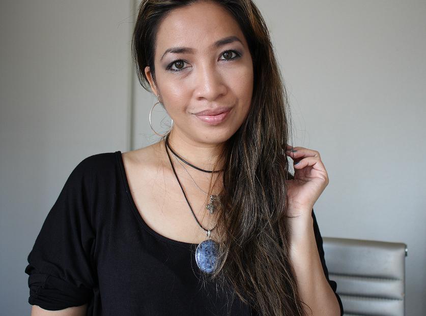 makeup for 40+, anti-aging makeup tricks, how to look young with makeup