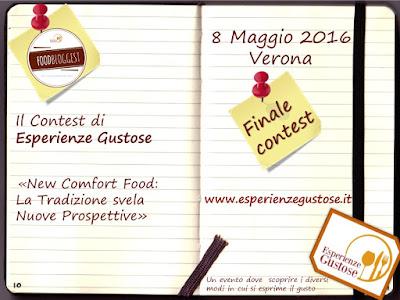 www.esperienzegustose.it