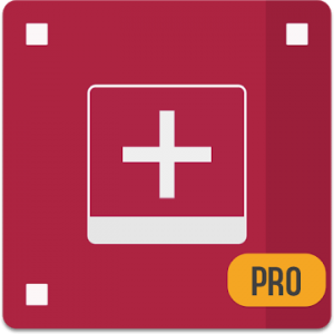 BusyBox X Pro vX+ 107 [Root] [Paid] APK
