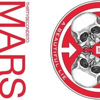 [2005] - A Beautiful Lie [Deluxe Edition]