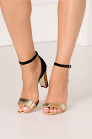 sandale-ieftine-femei-4