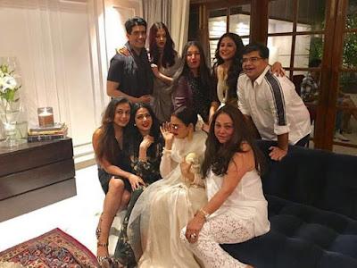 Manish-Malhotra-hosted-Birthday-Party-for-Sridevi2