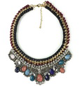http://www.stylemoi.nu/colorful-gem-rhinestone-braided-necklace.html