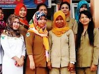 Uraian Tugas Bidan Pelaksana Berdasarkan PMK Nomor 551 Tahun 2009