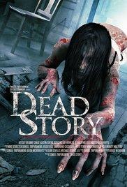 Dead Story 2017