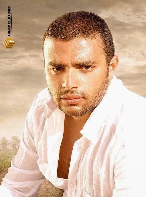 تحميل أغنية في كل مكان mp3 غناء النجم رامى صبرى 2015 على رابط مباشر