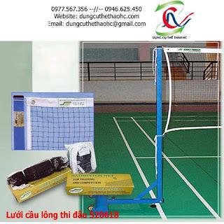 Lưới cầu lông 520618