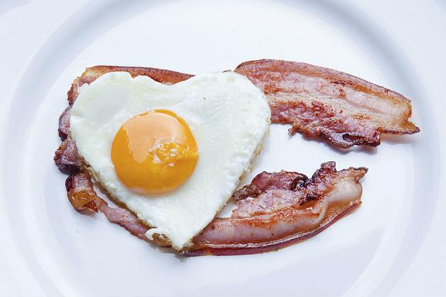 Good Morning Tarczyca Dieta Lchf Jedz Chudnij I Zdrowiej