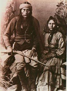 cherokee family1