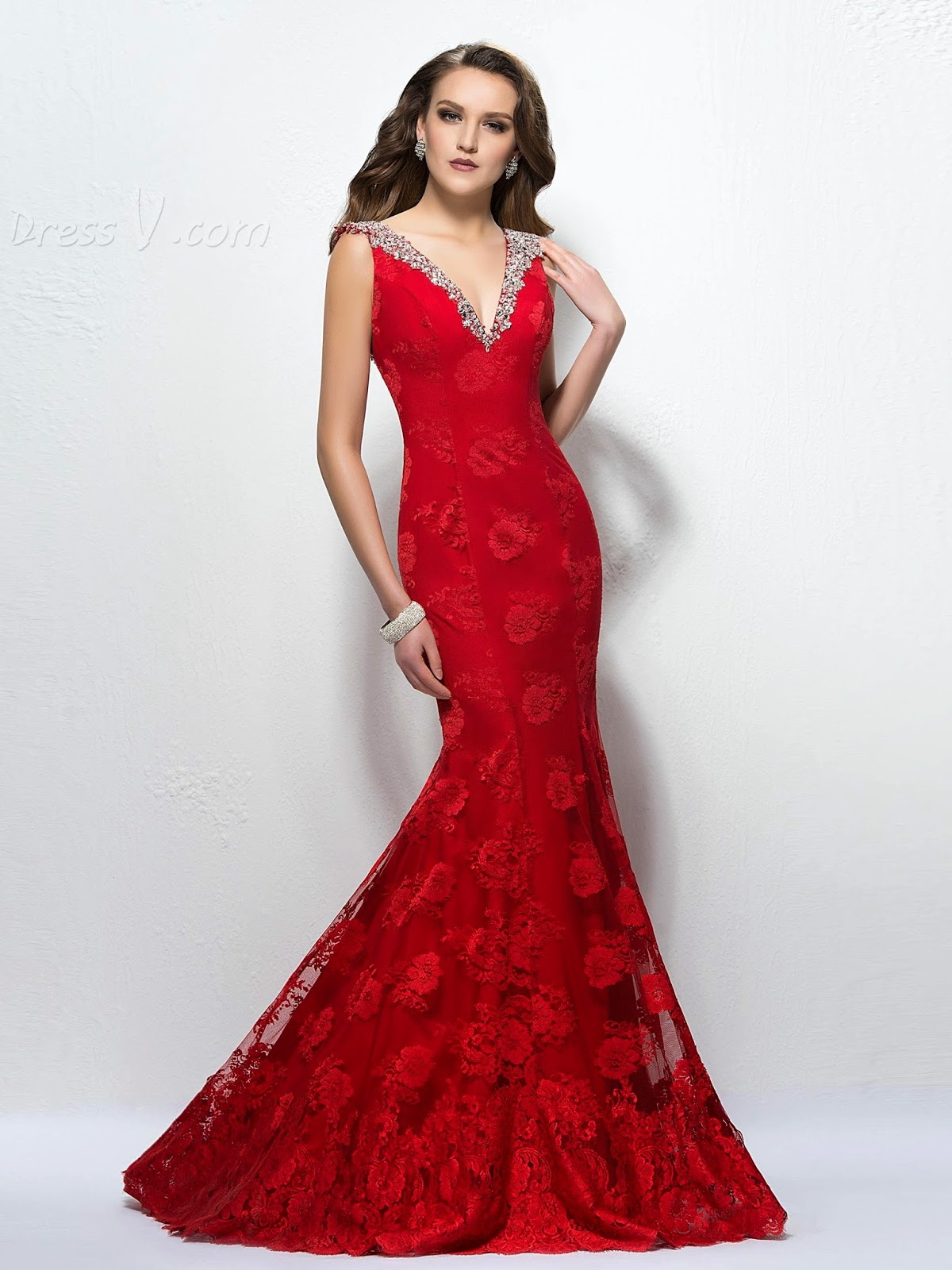 http://www.dressv.com/product/10880910.html