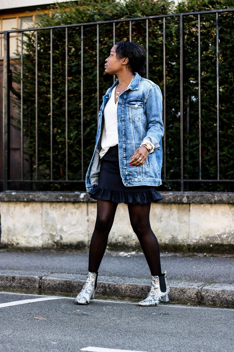 tendance-volants-blogueuse-mode-fille