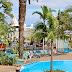 Pestana Hotel Group é o melhor da hotelaria para trabalhar