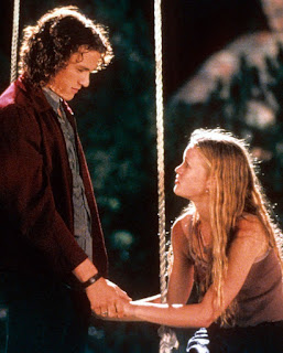 Things I Hate About You Valentine's Day Movie