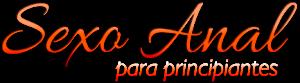 Sexo Anal Para Principiantes - Ana Perez LIBRERIA PREMIUM