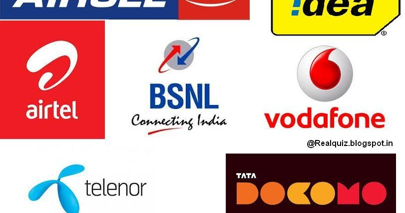 how to start a telecom company in india