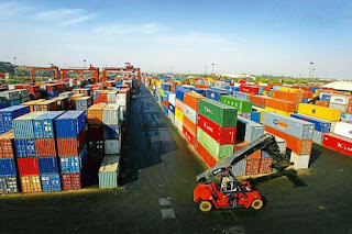 trade-deficit-up-46-percent-by-december