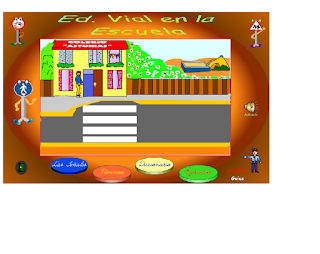 http://ntic.educacion.es/w3/recursos/primaria/transversales/vial/vial_escuela/