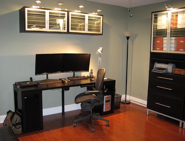 best buy black home office furniture in Denver for sale online