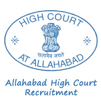 Special Judicial Magistrate jobs,govt jobs,latest govt jobs,uttarakhand govt jobs