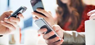قبل بيع هاتفك الذكي 8 خطوات مهمة يجب عليك فعلها قبل ان تحطم حياتك