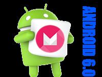 6 Fitur Terbaru pada Android Marshmellow yang Penting Kamu Ketahui