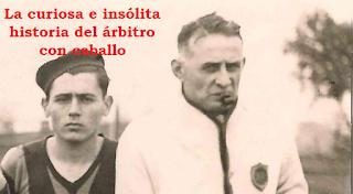 arbitros-futbol-caballo-linossi