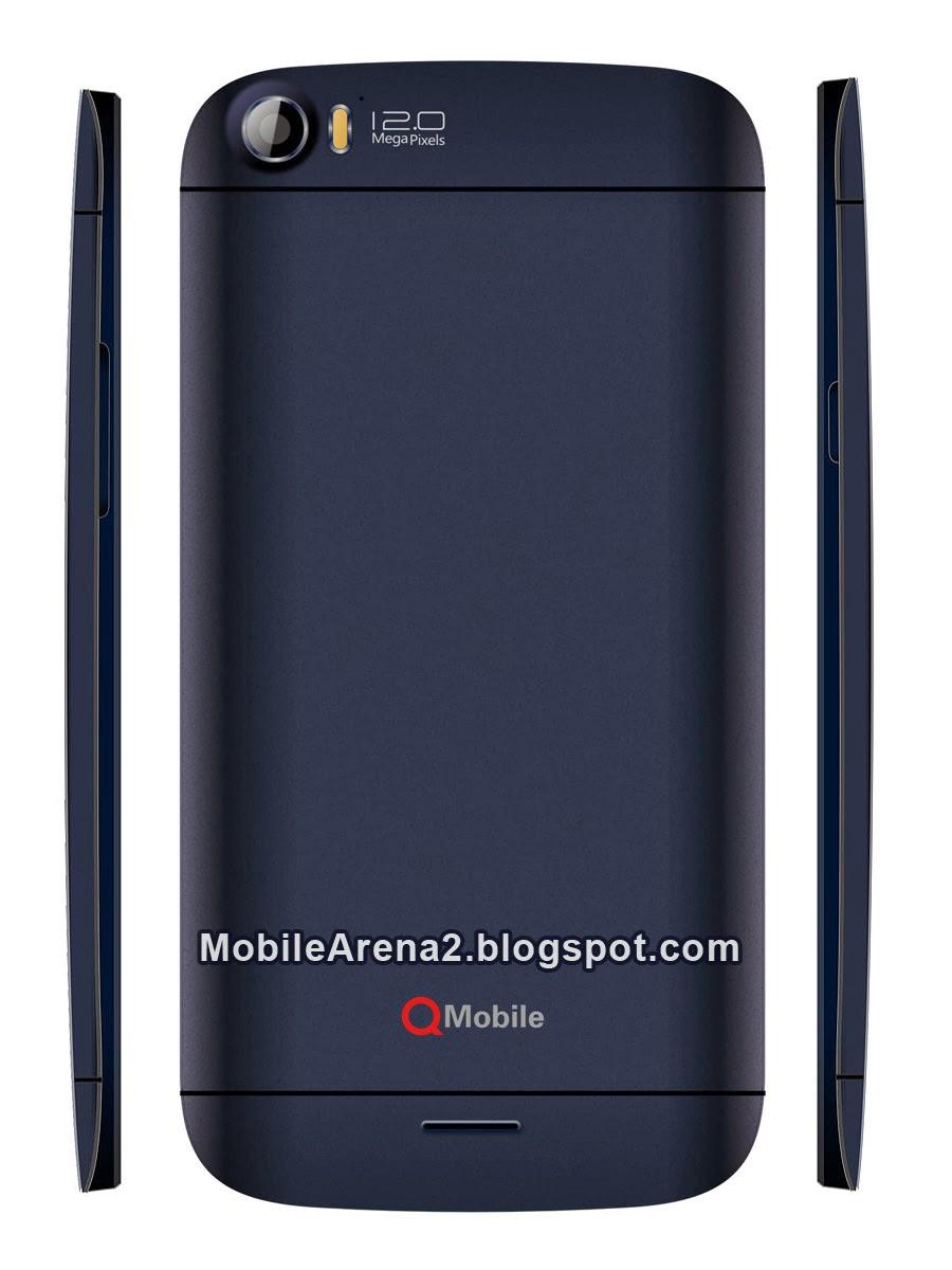 Ufone mms key generator