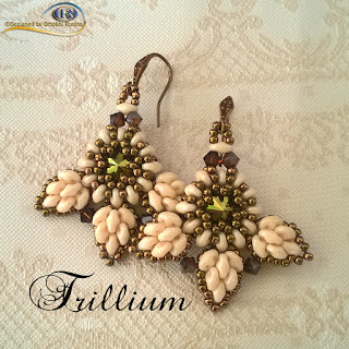 https://www.etsy.com/it/listing/195655476/earrings-trillium-whit-pearl-or-whit?ref=shop_home_active_45