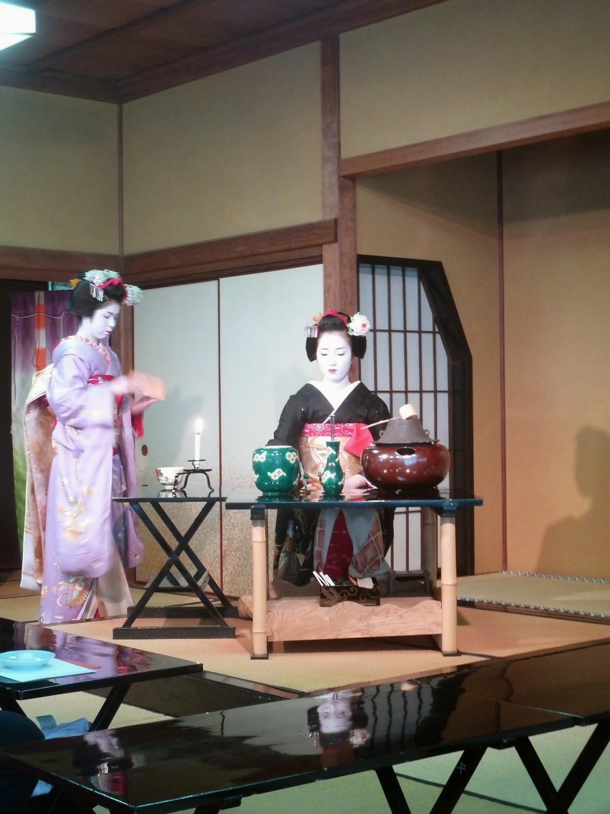 journal d 39 un pigeon voyageur kyoto ou la quintessence de l 39 art de vivre japonais. Black Bedroom Furniture Sets. Home Design Ideas