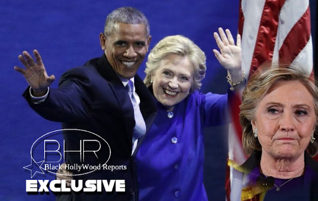 http://www.blackhollywoodreports.com/2016/11/hillary-clinton-is-pointing-finger-at-president-obama-and-director-fbi-james-coney-for-losing-the-election.html