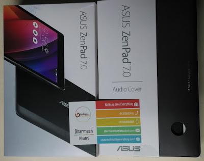 Asus_Launched_ZenPad_7.0_With_Audio_Cover
