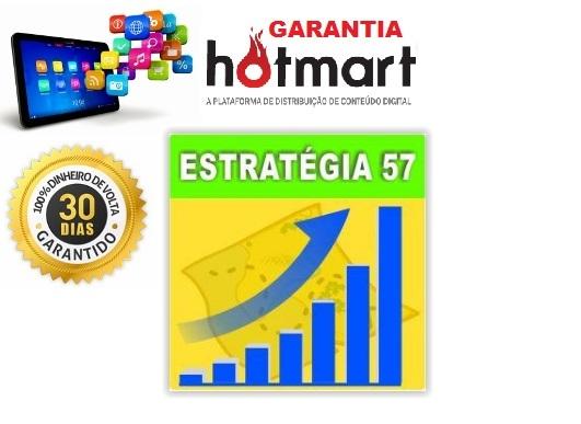 http://bit.ly/estrategia57