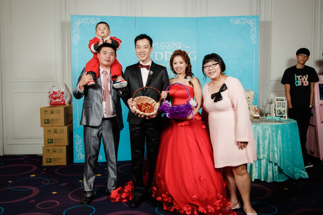 婚攝,新店豪鼎飯店, 豪鼎婚宴, 豪鼎婚攝, 台北婚攝, 豪鼎北新店, 婚禮紀錄, 台北婚攝推薦, 婚攝技巧,