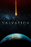 Serie Salvation (2017) 1X06