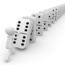 Sejarah Singkat Perkembangan Domino Online yang Perlu Anda Ketahui