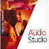 MAGIX Sound Forge Audio Studio 10 Build 319 With Full Version Download