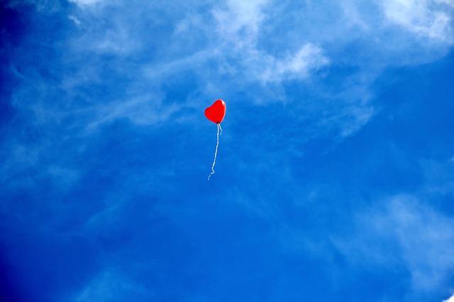 Declaratie de Iubire versuri de dragoste de Cristina G. Gherghel