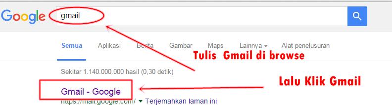 Google form aplikasi terbaik untuk membuat kuisioner