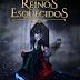 REINOS ESQUECIDOS - ÍTALO OLIVEIRA