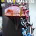 Saban´s Go Go Power Rangers 09/??