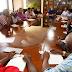 Gobernador del Cauca fortalece diálogo social con Comunidades Afros del Norte del Cauca.