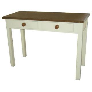 Table teak minimalist Furniture,furniture Table teak Minimalist,interior classic furniture.CODE TBL109