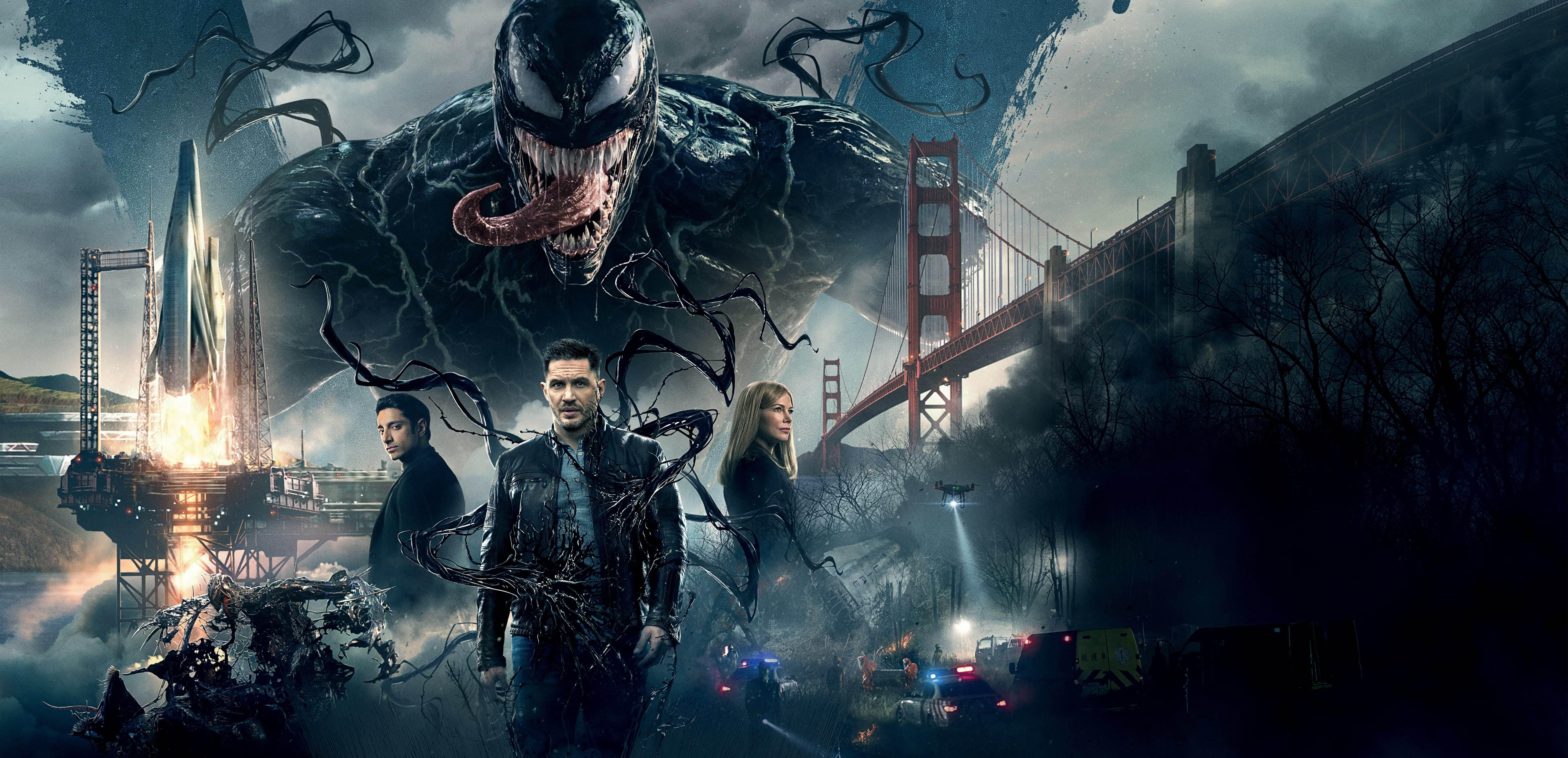 Sony Stes 2020 Release Dates For Untitled Marvel Movies : トム・ハーディ主演の大ヒット作の続編「ヴェノム2」と、ジャレッド・レトが主演の「モービウス」に違いない映画の封切り日を、ソニピが発表 ! !