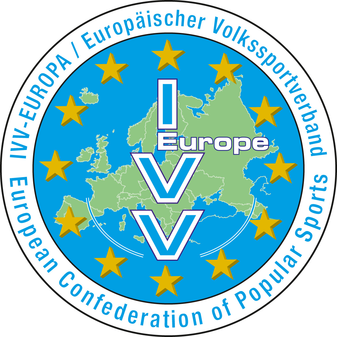 The IVV-Europe