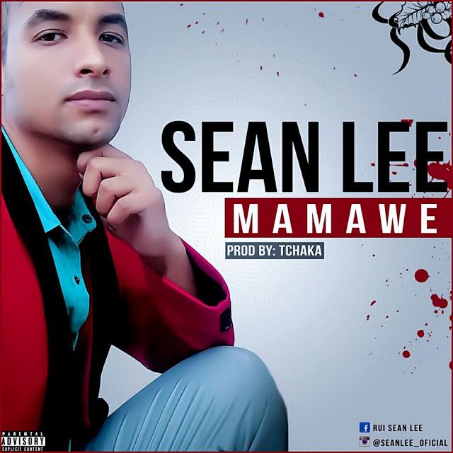 mamawe-sean-lee