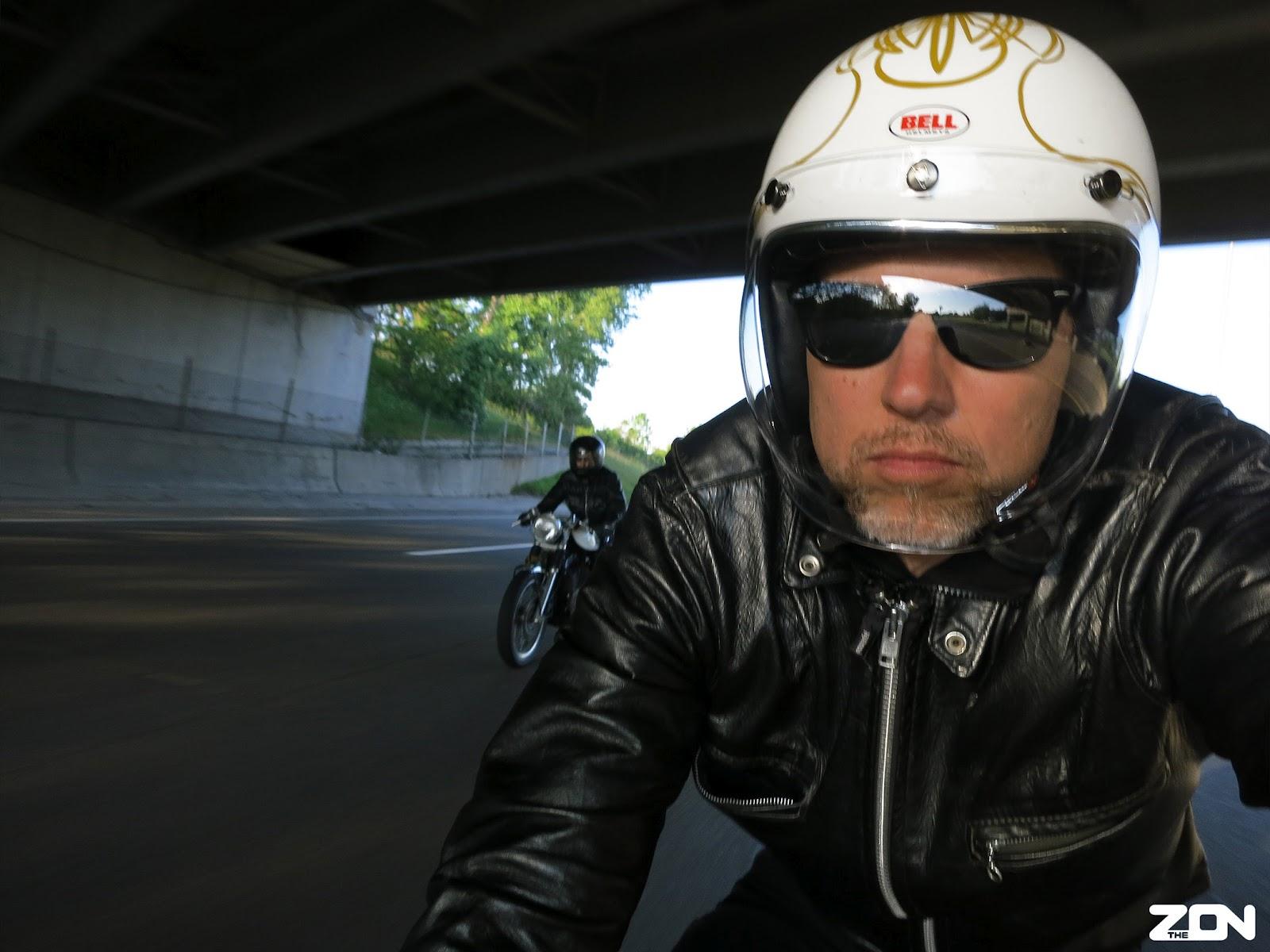 Yamaha Moto  Jy Xg