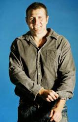 Ian Stevens